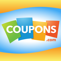 https://i2.wp.com/2.bp.blogspot.com/_QiFxKdrs8fU/SsV5T-_L_mI/AAAAAAAAAKE/CKWfg0FG1M4/s320/coupons.com.png