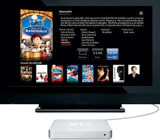 MaC,PC, Humor,World: Apple iTV