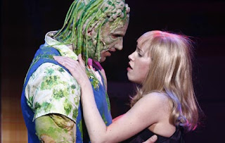 Toxic Avenger: The Musical