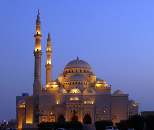 mosques43