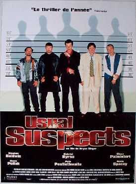suspeitos-poster03.jpg
