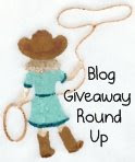 your blog booty giveaways blogosphere contests win prizes links mothers moms children babies pets jewelry fashion clothing infants