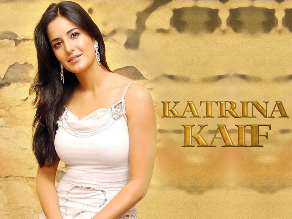 Katrina Kaif  Bollywood Actress Photos  Hot Sexy Latest -8299