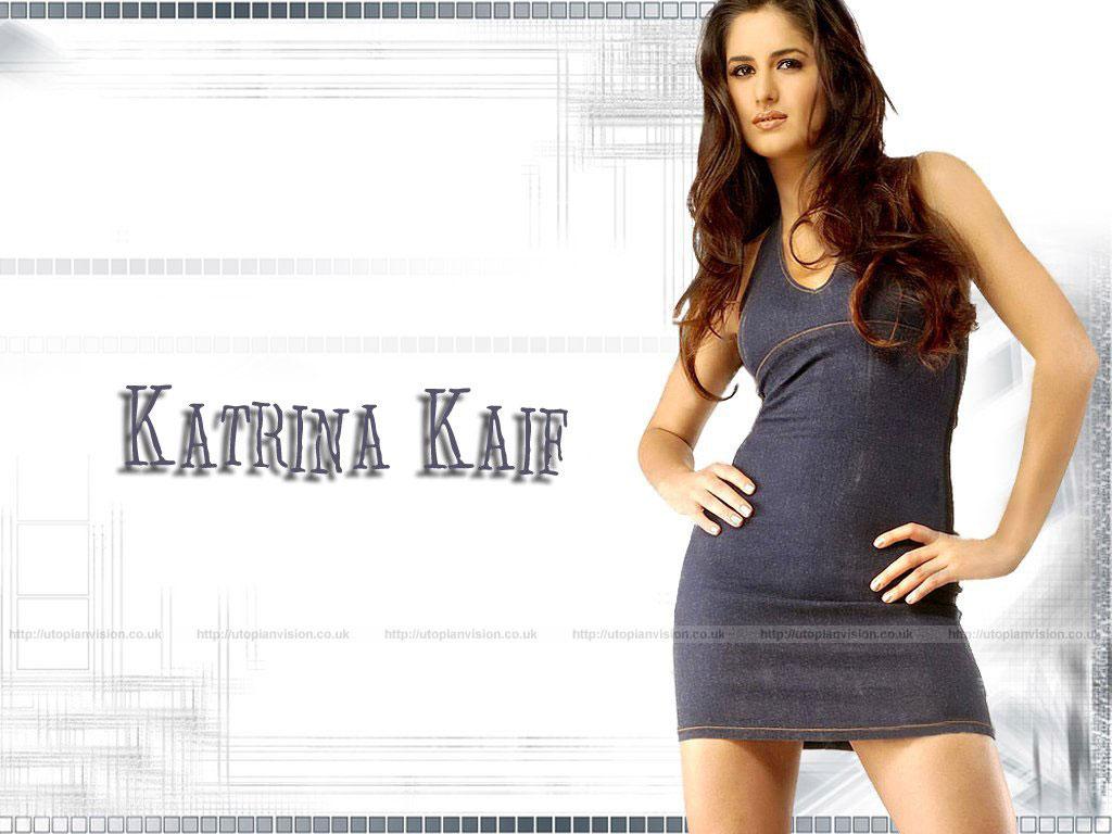 Katrina Kaif  Bollywood Actress Photos  Hot Sexy Latest -8197