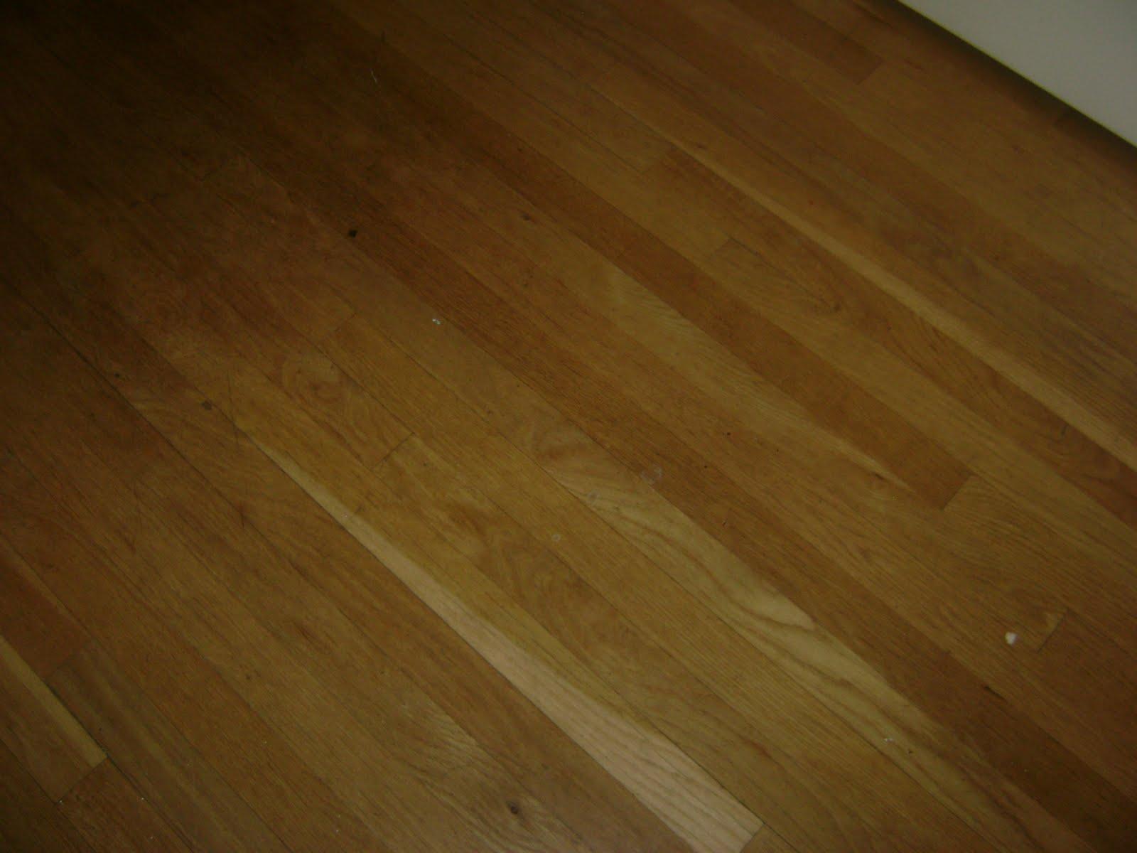Non Toxic Laminate Flooring Cleaner Carpet Vidalondon