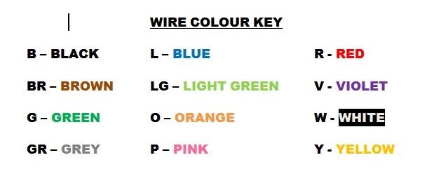 Lauama 4825  Wiring Diagram Practice