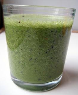 Stevia Extract Organic Now Foods  Oz Liquid