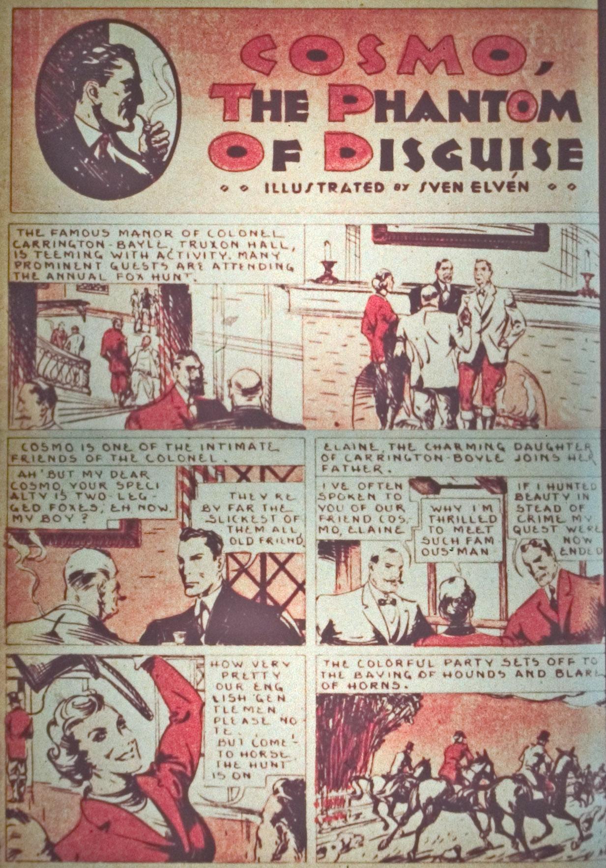 Detective Comics (1937) 28 Page 47