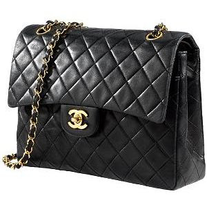Even Second Hand S Have Seen A Run On Chanel Bags Decades Ii Located In Los Angeles Has An Email List Of Customers That Is Quickly Growing