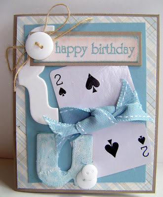 birthday craft ideas for dad birthday card ideas for birthday card ideas 5951