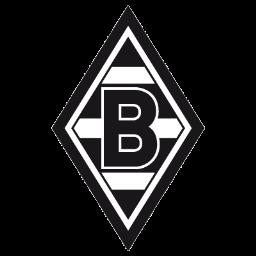 [Imagen: Borussia-Monchengladbach-256x256.png]