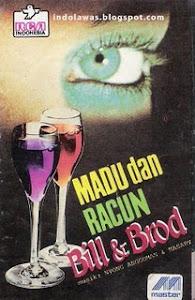 madu%2Bcopy 25 Album Indonesia Terlaris Sepanjang Masa