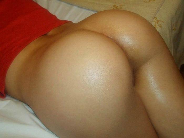 keyra augustine nude jpg 1152x768