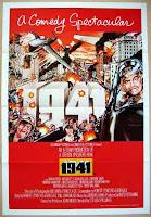 1941 (1979) online y gratis