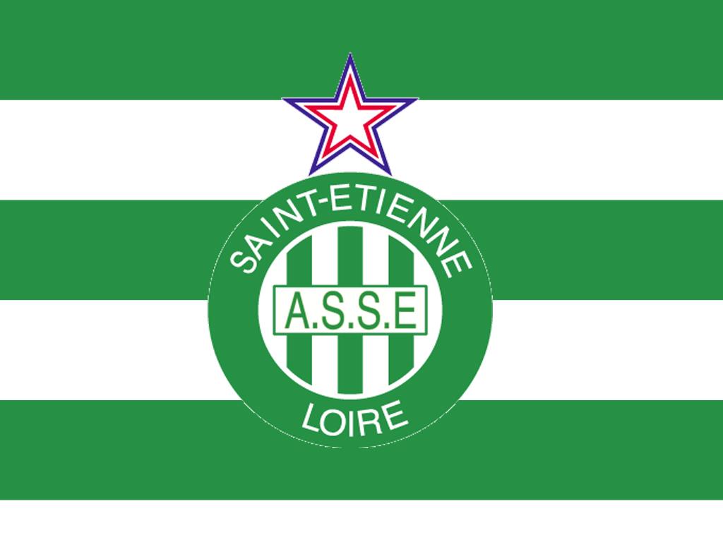Saint Etienne Fc