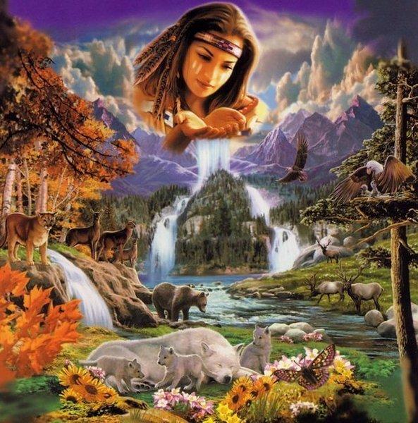 http://2.bp.blogspot.com/_QrMzNcZ0Ux8/ScDHGg6FFOI/AAAAAAAABOE/VoClZoXOmcI/s400/111la+creacion..jpg