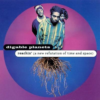 digableplanets-reachinanewrefutationoftimeandspace(Front).jpg