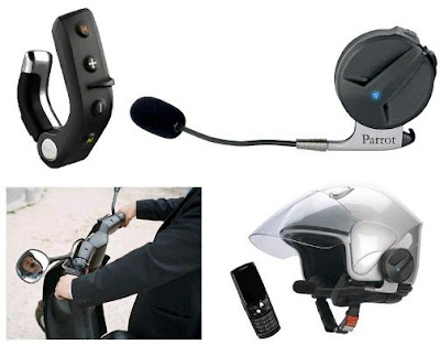 unleash your potential with parrot bluetooth parrot sk4000 bluetooth motorcycle kit review. Black Bedroom Furniture Sets. Home Design Ideas