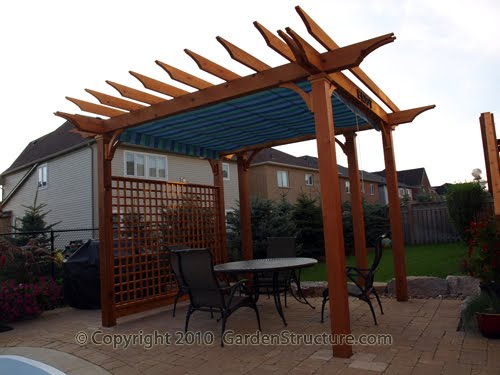 Google Image Result for http://i.ebayimg.com/t/NEW ... on Canvas Sun Shade Pergola id=45060