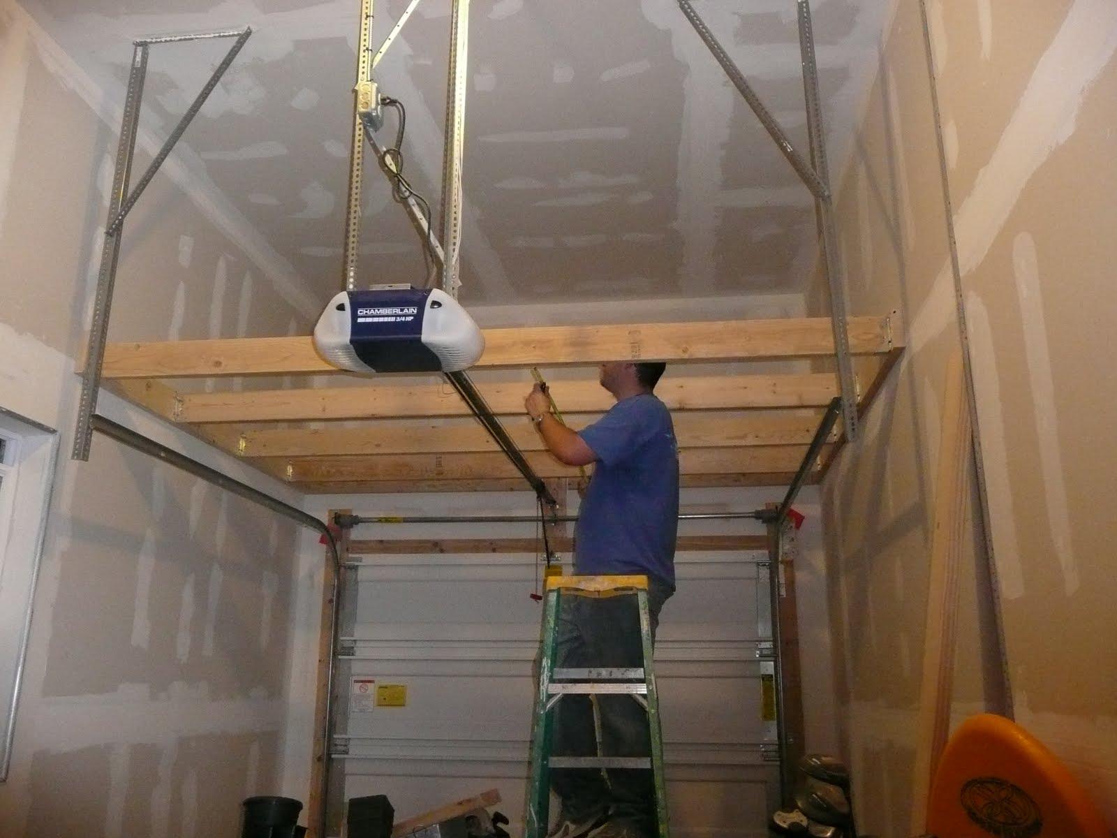 Build Garage Storage Loft Plans DIY Free Download simple twin bunk – Plans To Build A Garage