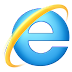 Internet Explorer 9 Downloaded 20 Times More