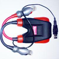tma cable