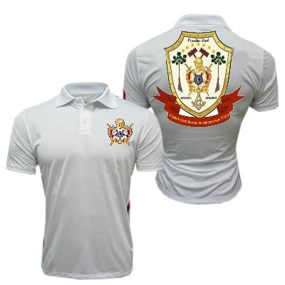 21397ee5fc Camisas para nossas Reuniões Admistrastivas e Trabalhos Sociais