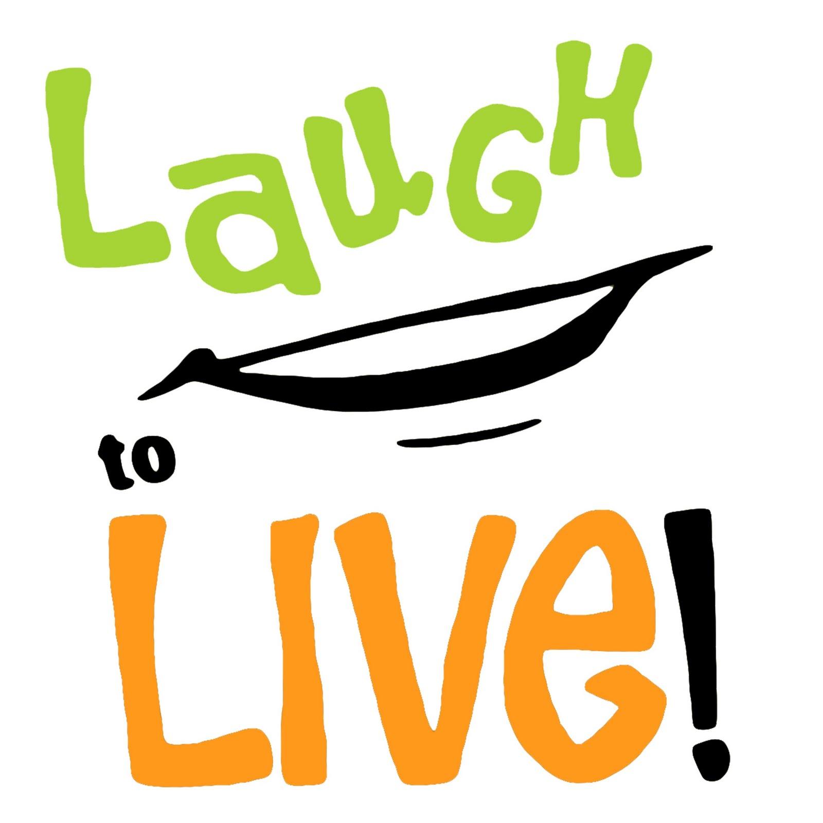 Make Me Laugh Scholarship 2017