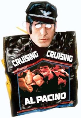 Cruising Movie