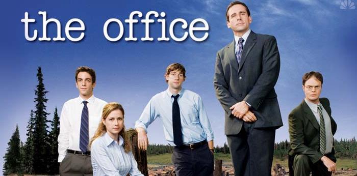 Www Theofficefreeonline Info Watch The Office Online Free