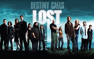 TV Shows Free Online: Watch Lost Season 6 Episode 7: Dr