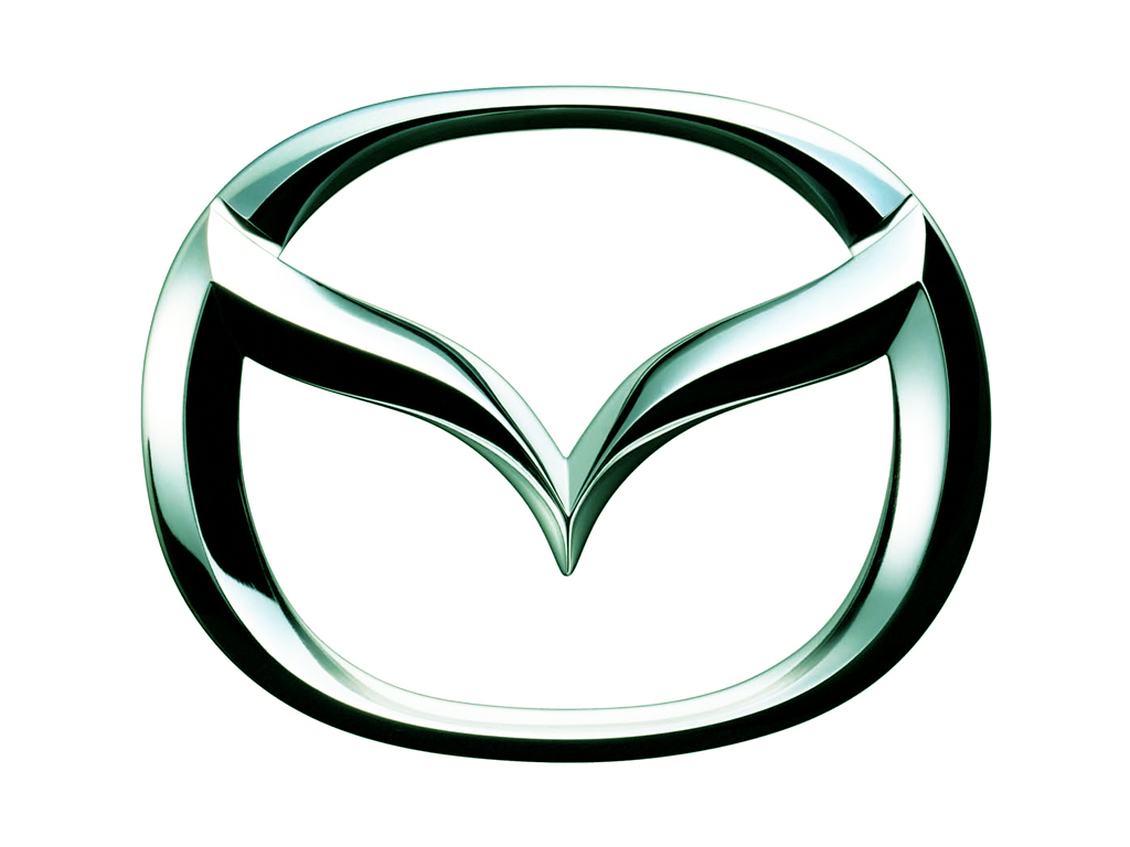Car Company Logo Wallpaper