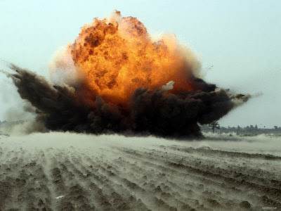 stk101869m~An-Explosion-Erupts-from-the-Detonation-of-a-Weapons-Cache-Posters.jpg