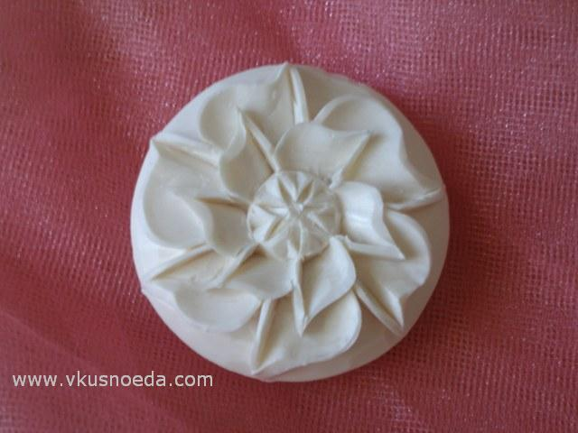 Soap Carving Patterns 171 Free Patterns