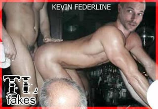 Swimsuit Kevin Mcnally Naked Gif