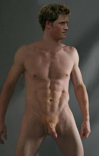 Prince harry naked vegas uncensored join