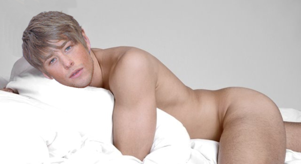 Properties leaves Mitch hewer naked that