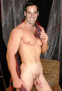 Final, sorry, adrian pasdar nude with