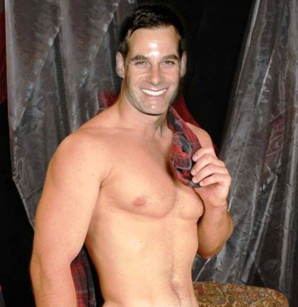 Excellent idea adrian pasdar nude apologise, but