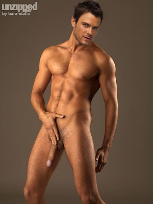 Josh duhamel naked blog