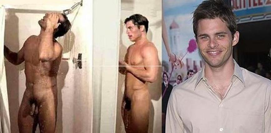 Naked pictures of ryan garko