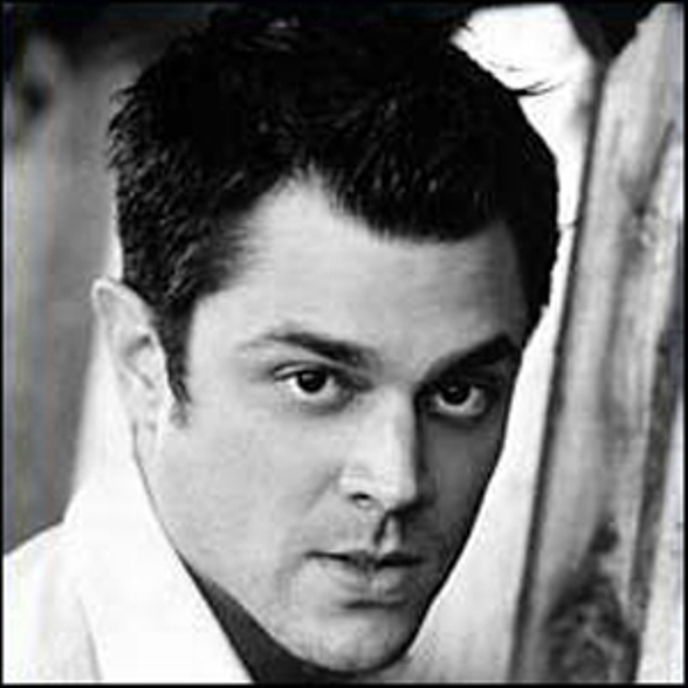 Male Celeb Fakes - Best of the Net: Johnny Knoxville Naked ...