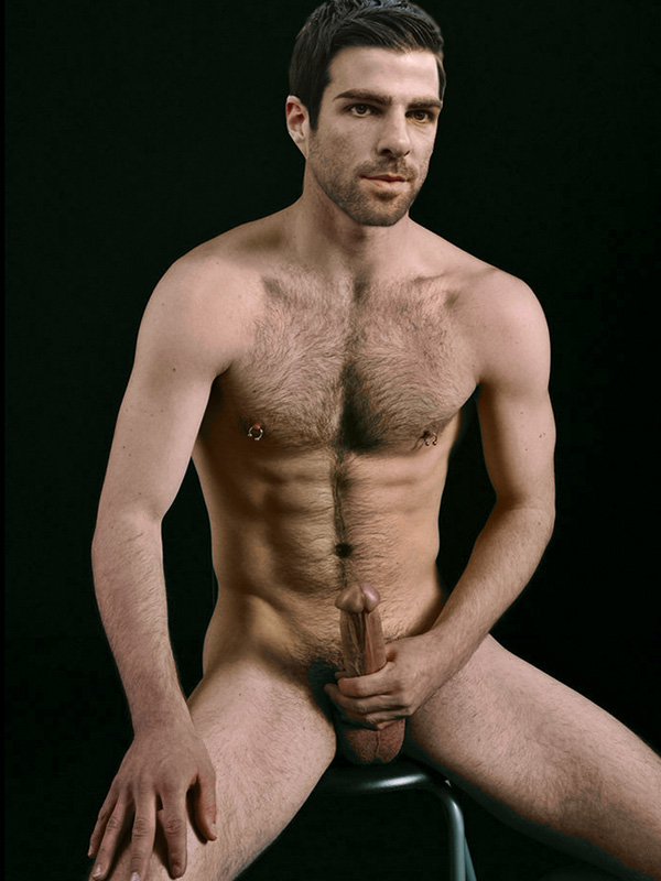 Showing Porn Images For Zachary Quinto Nude Porn  Www -4280