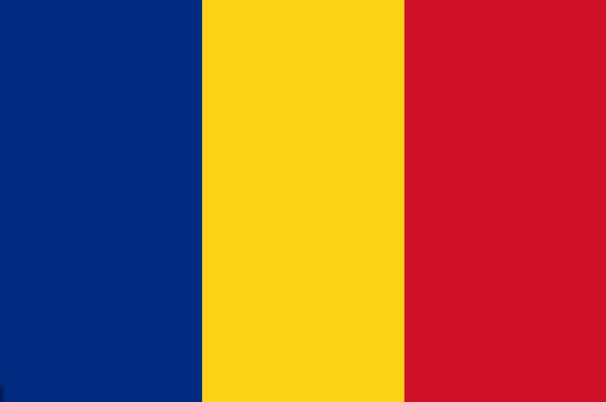 Image Result For Romania From