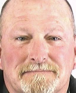 mark goldsborough sex offender in Bakersfield