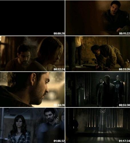 30 days of night: dark days (2010) hindi dubbed watch hd full.