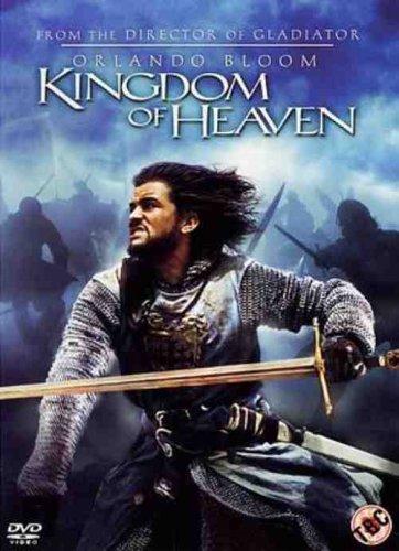 Download subtitles indonesia film kingdom of heaven
