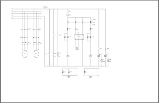wiring pompa booster ~ my Journal