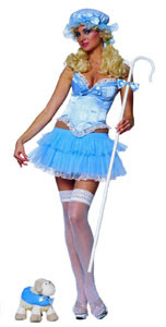 love, elizabethany: not nifty: slutty dog halloween costumes