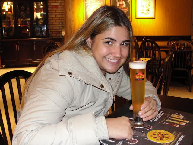 Cervejaria Das Bier.